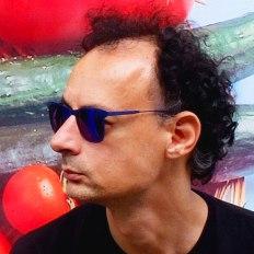 Rubén Lardín